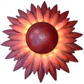 Wall Light 86cm