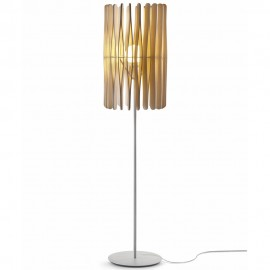 Stick Floor Lamp