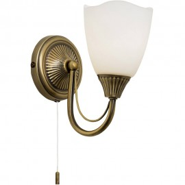 Wall Light 10.5cm