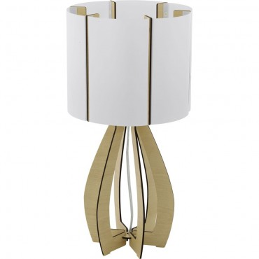 Table Lamp 45cm