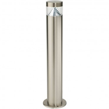 Outdoor LED Post 50cm