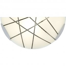 Wall Light 30.3cm