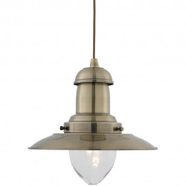 Pendant Light 31cm