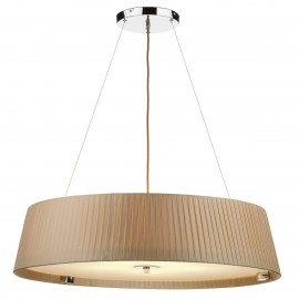 Pendant Light 80cm