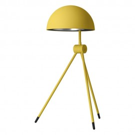Radon Table Lamp 52cm