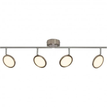 LED Spotlight Bar 79.5cm