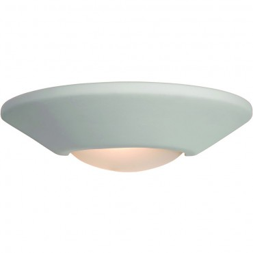 Wall Light 37cm