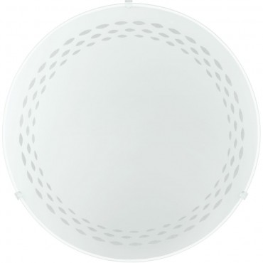 Ceiling Light 25cm