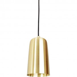 Shell Pendant Light 12cm