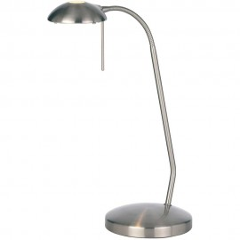 Touch Table Lamp 57cm