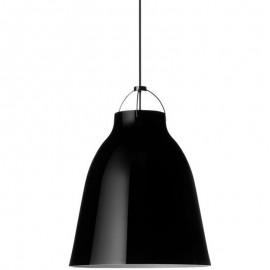 Caravaggio Pendant Light 21.5cm With 3m Cord