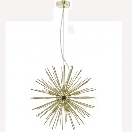 Pendant Light 46cm