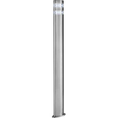 Outdoor LED Post 90cm