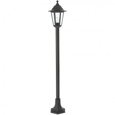 Outdoor Post 122cm