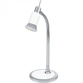 LED Desk Lamp 34cm