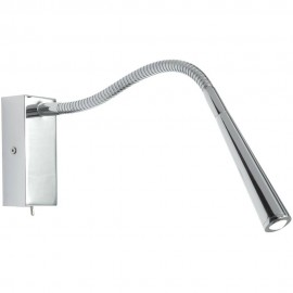 LED Reading Light 4cm