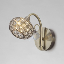 Wall Light 10cm