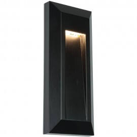 Outdoor LED Step & Brick Light 8cm