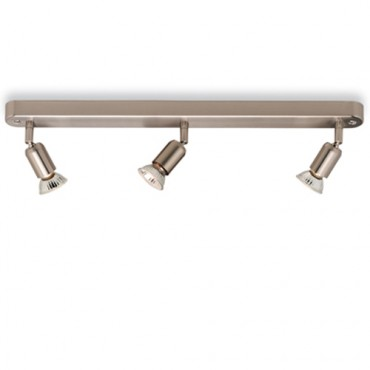 Spotlight Bar 56cm