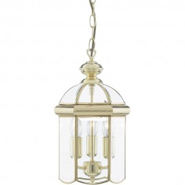 Pendant Light 21.8cm