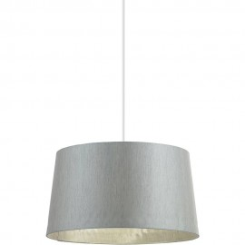 Easy-Fit Pendant Light 40.5cm