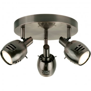 LED Spotlight Cluster 35cm