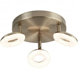 LED Spotlight Cluster 31cm