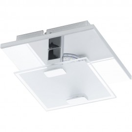 Flush LED Ceiling Light 13.5cm
