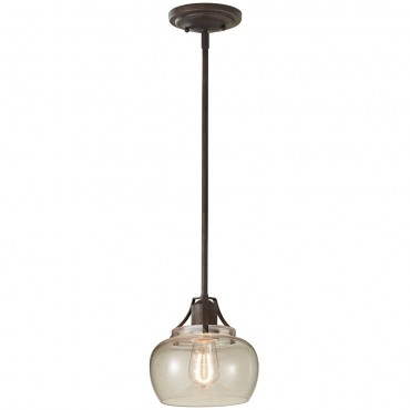 Pendant Light 20.3cm