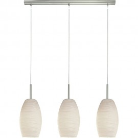 Pendant Light 72cm