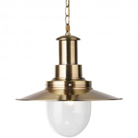 Pendant Light 39.4cm