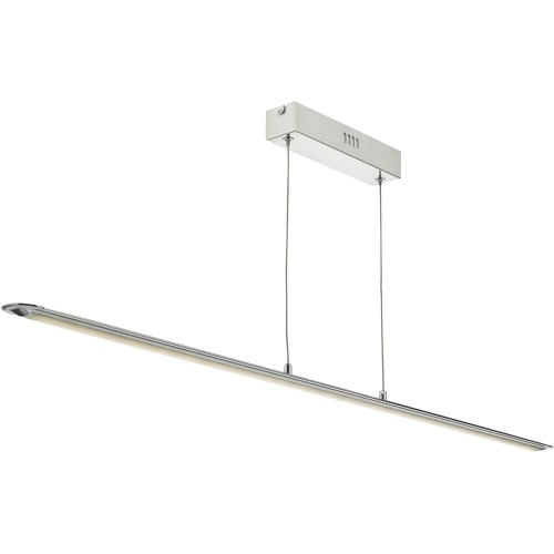 LED Pendant Bar 107cm