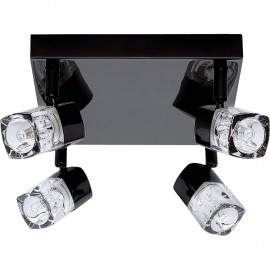 LED Spotlight Cluster 28cm