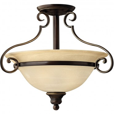 Ceiling Light 48.3cm