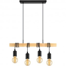 Pendant Light 70cm