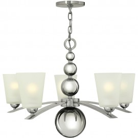 Ceiling Light 68.6cm