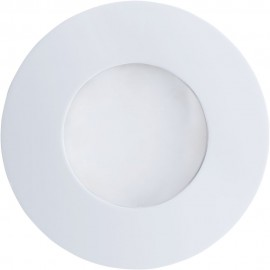 Outdoor Porch Light 8.4cm