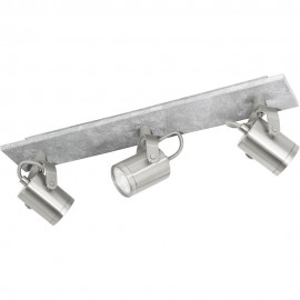 LED Spotlight Bar 46cm