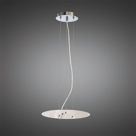 Pendant Light 29cm