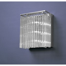 Wall Light 20
