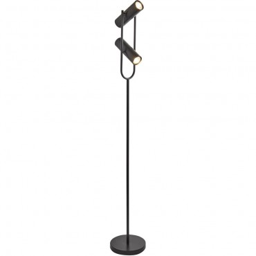 LED Floor Lamp 149.5cm