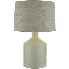 Table Lamp 46cm