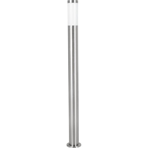 Outdoor Post 110cm