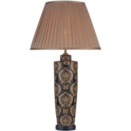 Soiree Table Lamp 50cm