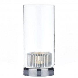 LED Table Lamp 23cm