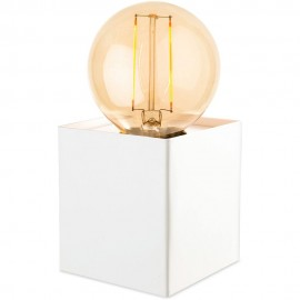 Table Lamp 16.5cm