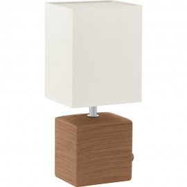 Table Lamp 30cm