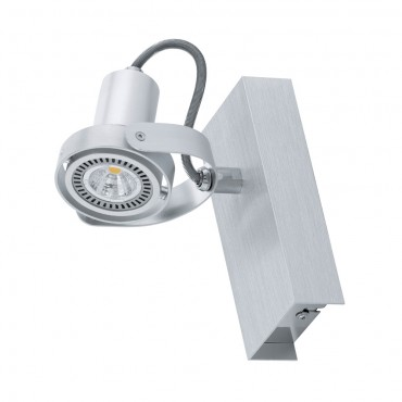 LED Spotlight 7cm