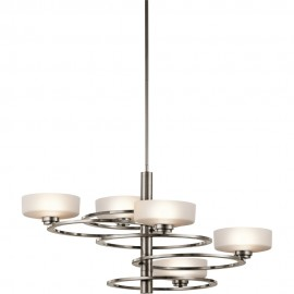 Ceiling Light 86.4cm
