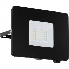 Outdoor LED Floodlight 17.5cm